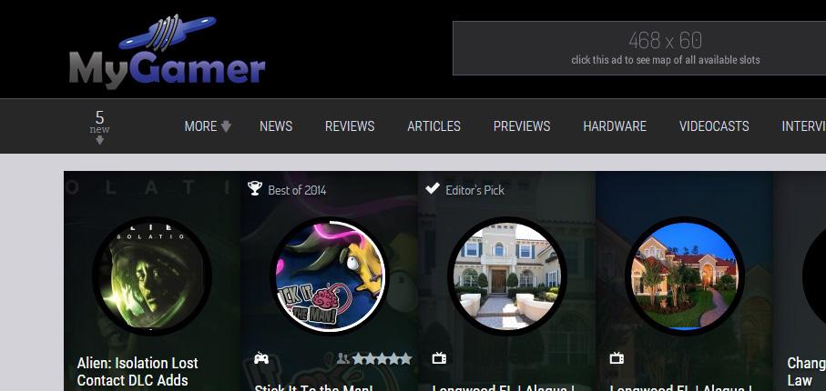 mygamer-site.jpg