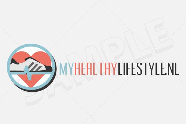 MYHEALTHYLIFESTYLE2.jpg