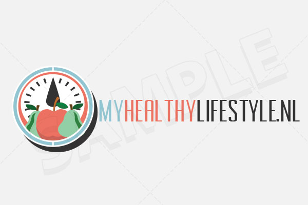 MYHEALTHYLIFESTYLE3.jpg