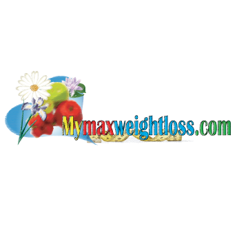 MyMaxWeightloss.com.png