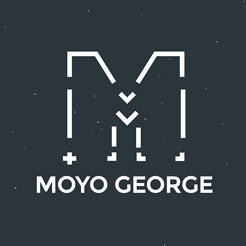 myPortfolio-500x500.png