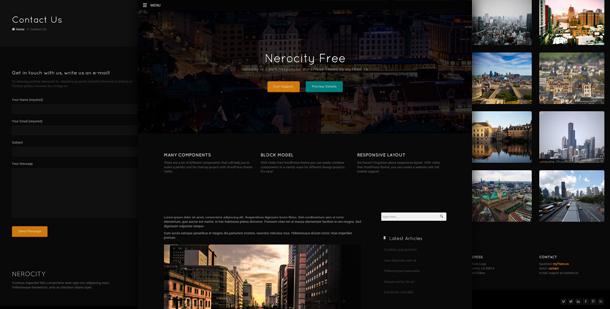 mythemes-nerocity-free-thumbnail.jpg