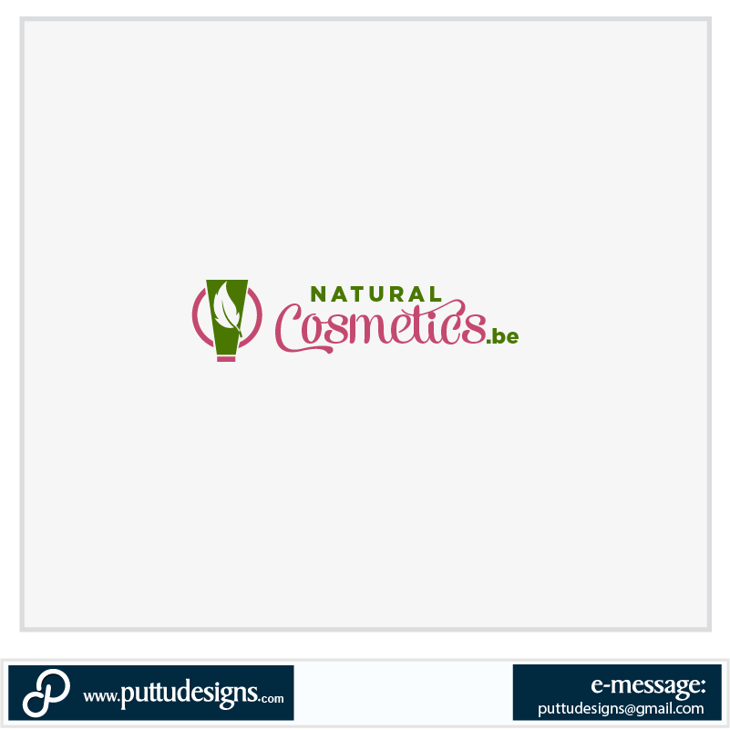 NaturalCosmetics.be-01.png