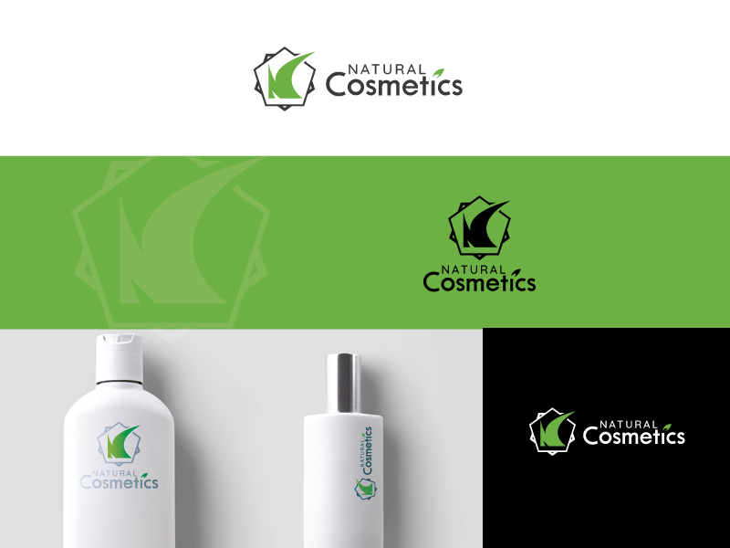 naturalcosmetics.jpg