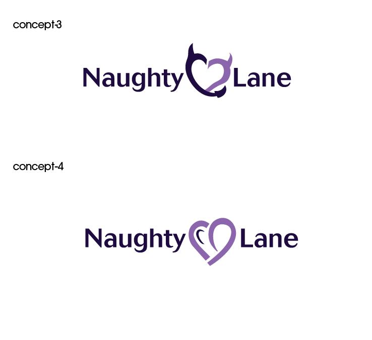 Naughty1.png