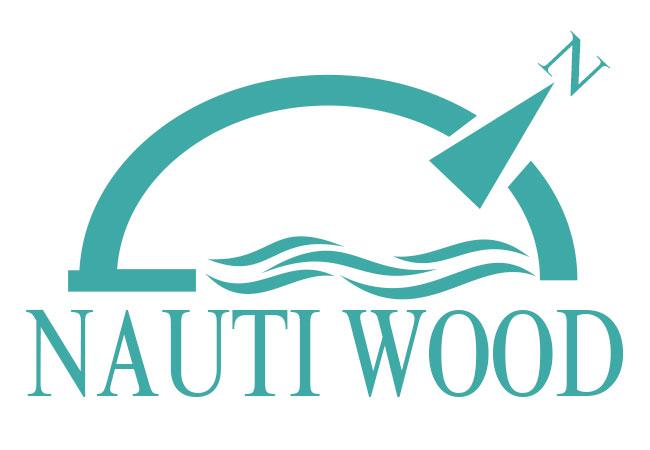 NAUTI-WOOD2.jpg
