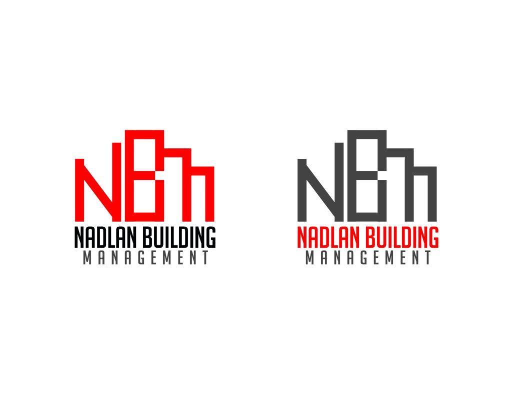 NBM 1.jpg