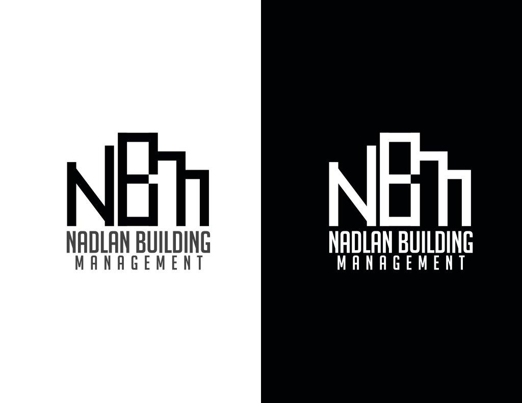 NBM 2.jpg