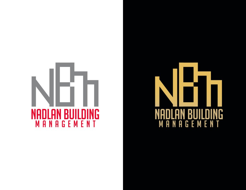 NBM 3.jpg