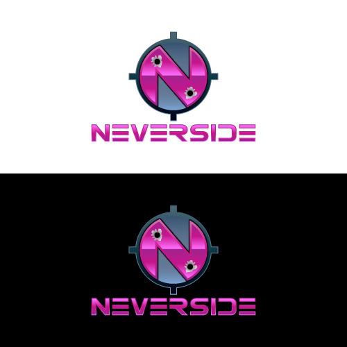 NEVERSIDE.jpg