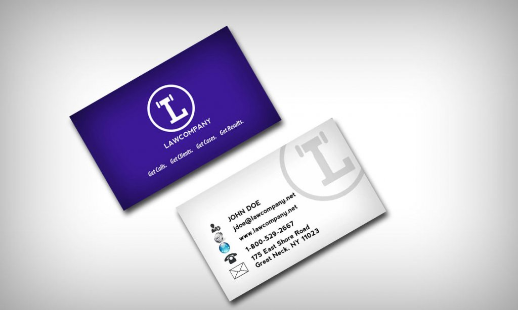 Contest Business Card Design Content $30 PayPal