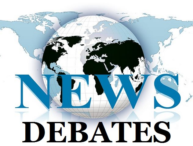 news-debates.jpg