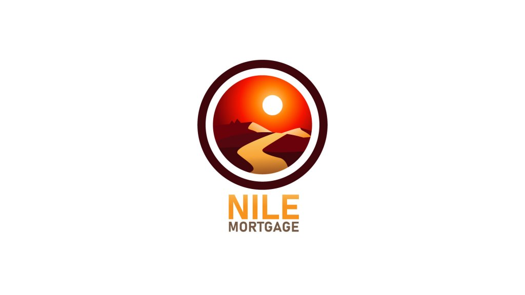 nile-mortgage.jpg