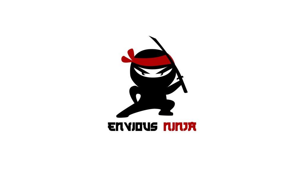 ninja_decals1.jpg