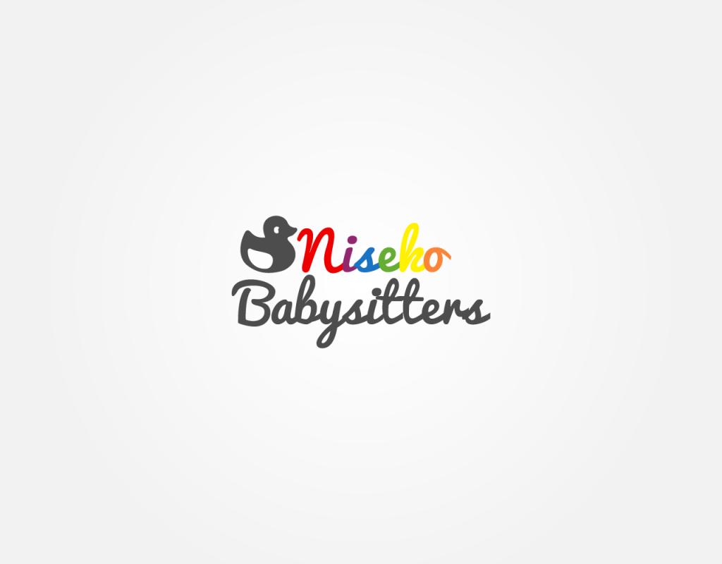 Niseko-Babysitters.png