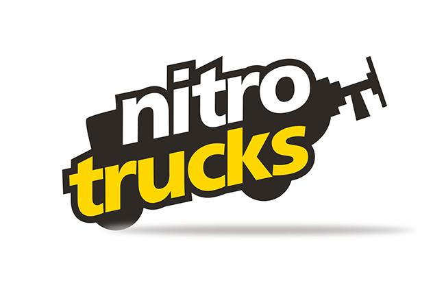 nitro2.jpg