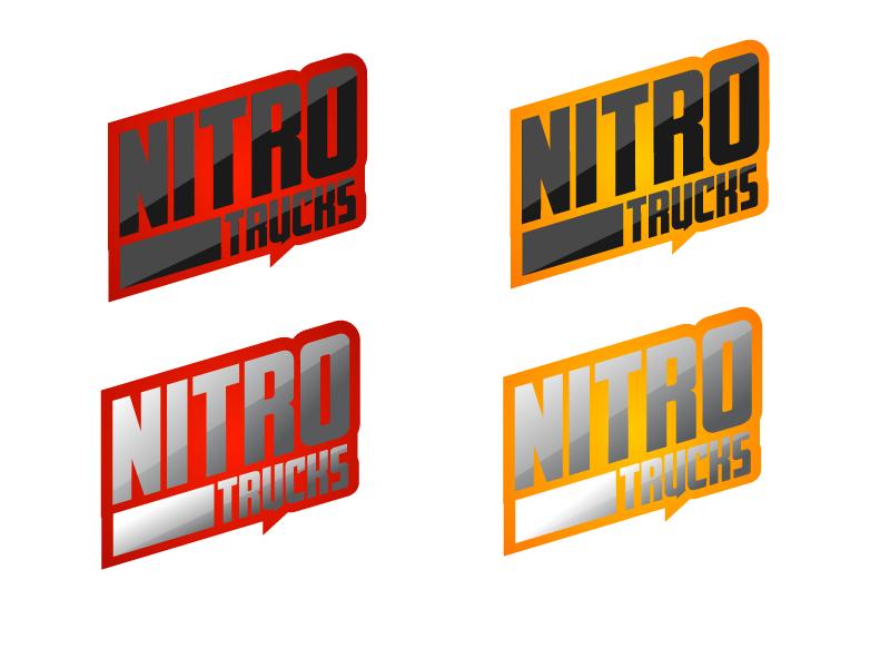 nitrotrucks2.png