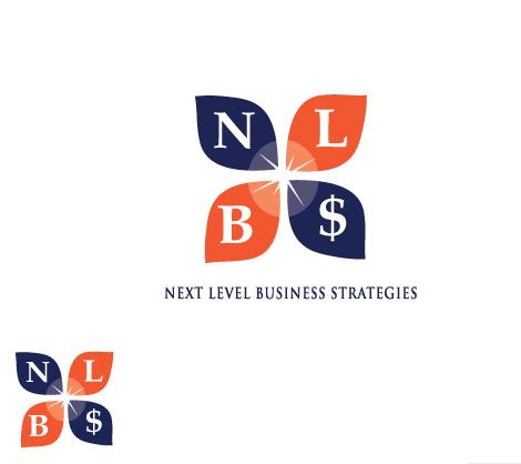 NLB-new1.png