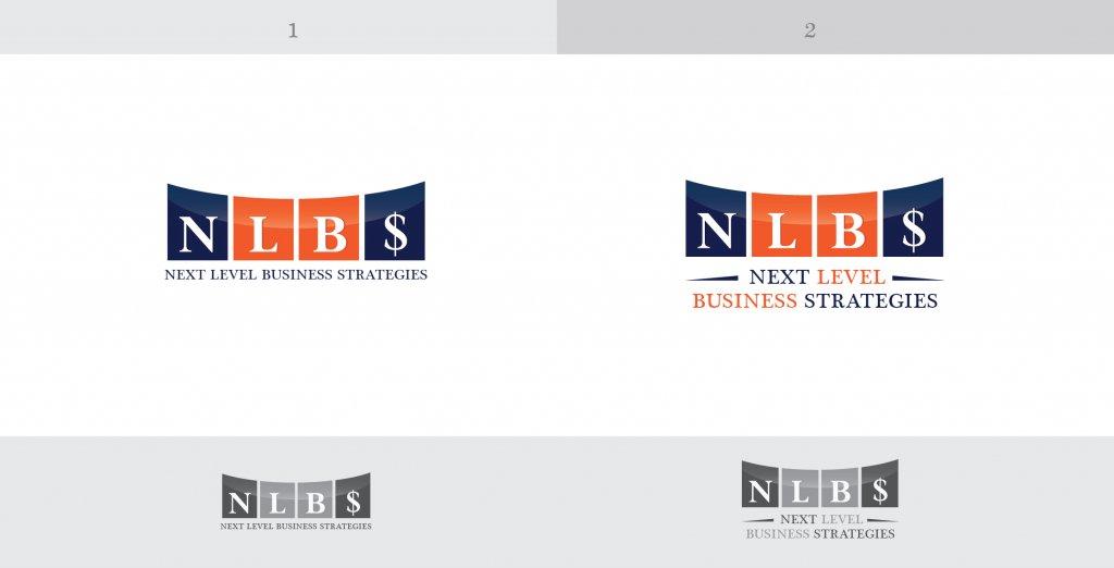 NLBS-01.jpg