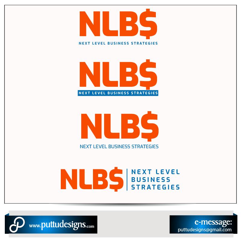 NLBS-01.png