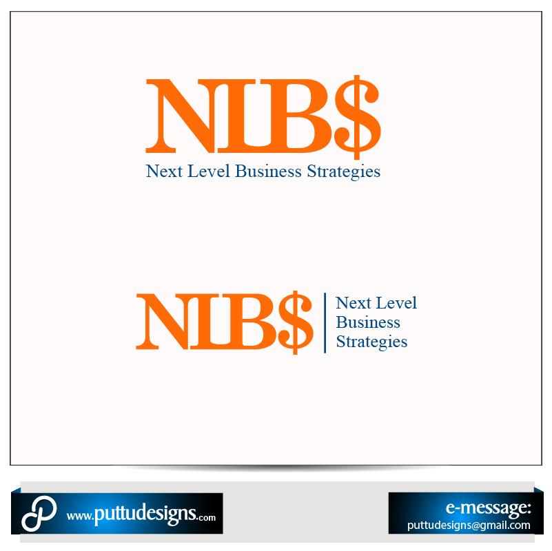 NLBS_V2-01.png
