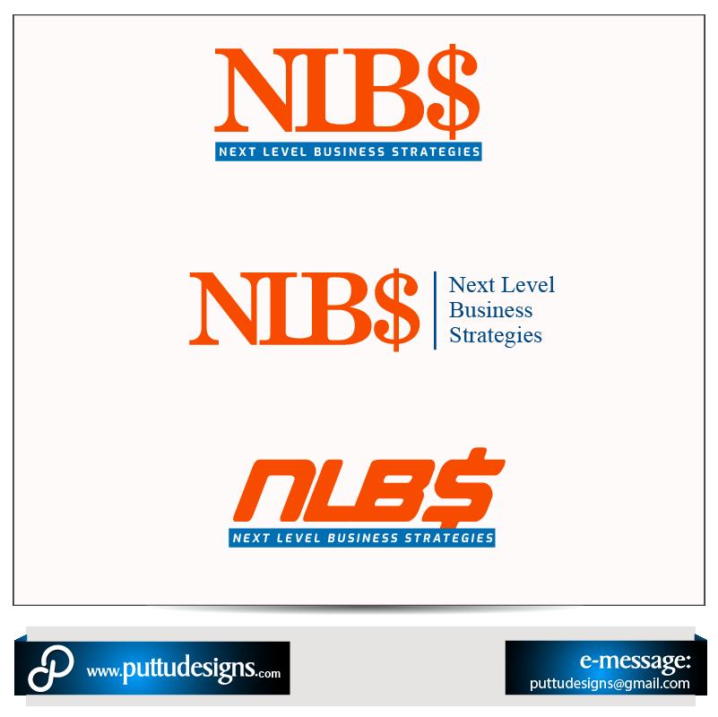 NLBS_V3-01.png