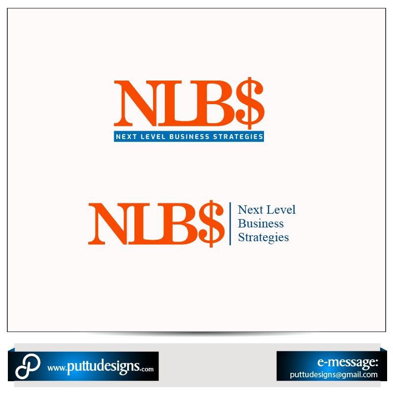 NLBS_V4-01.png