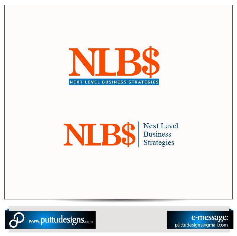 NLBS_V5-01.png