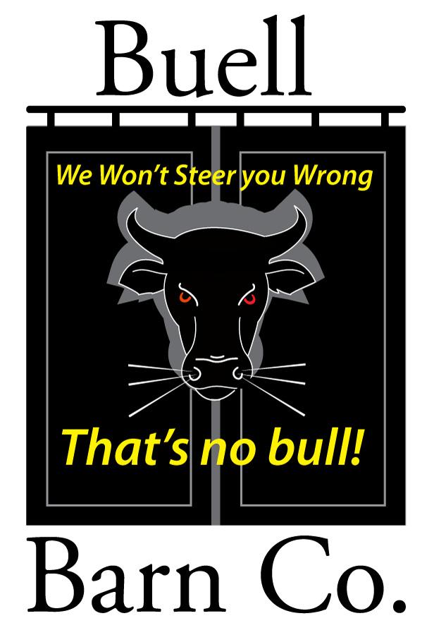 No-Bull.jpg