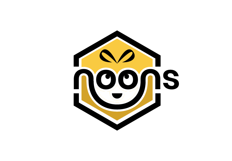 noons.png