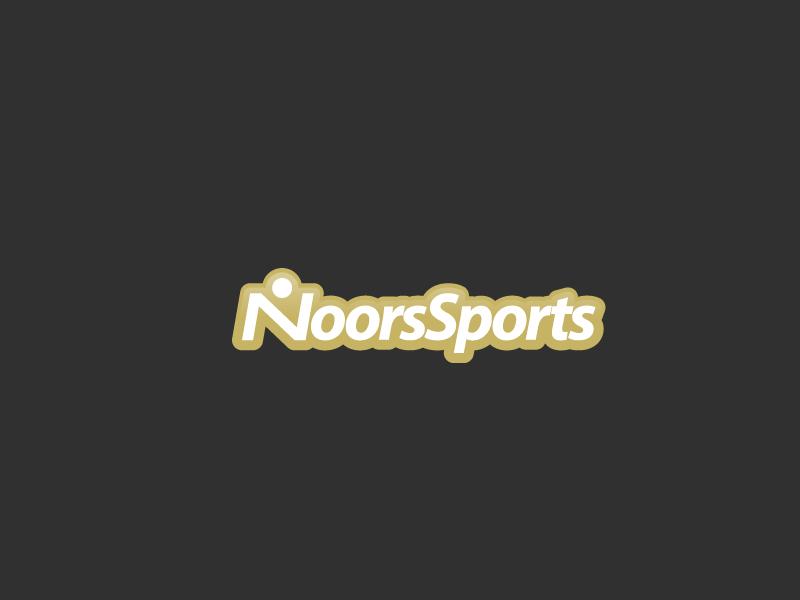 noors.png