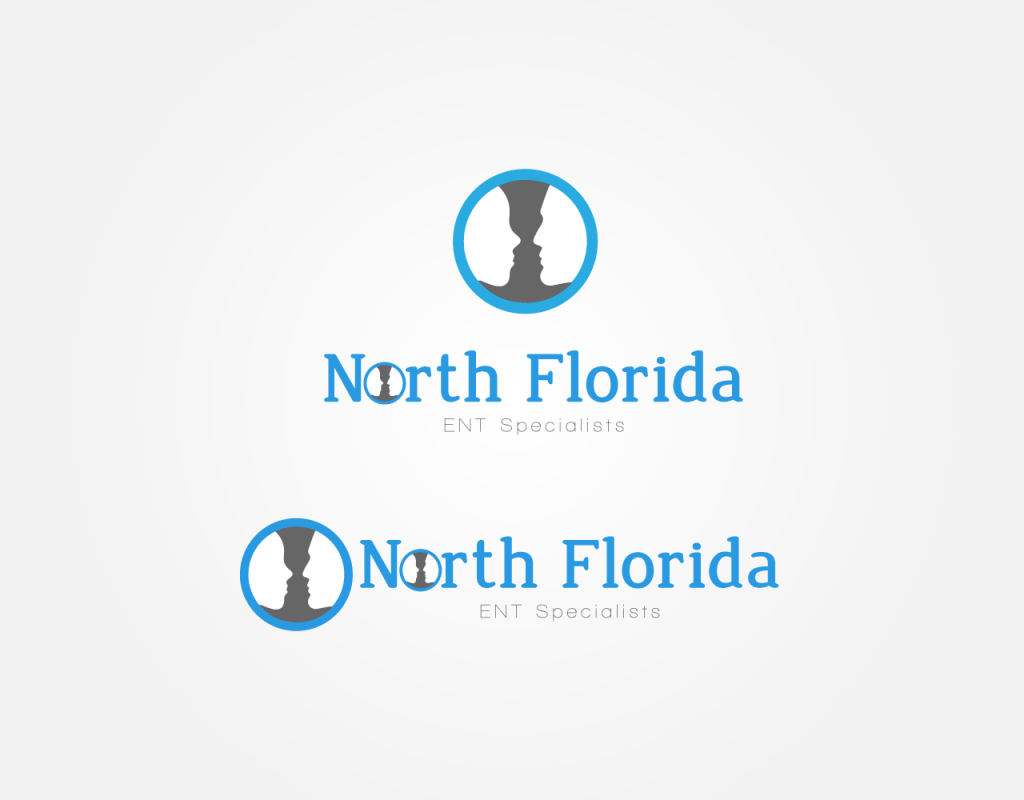 North-Florida-ENT-Specialists.png