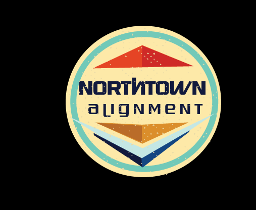 Northtown-Alignment.png