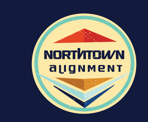 Northtown-Alignment1.png