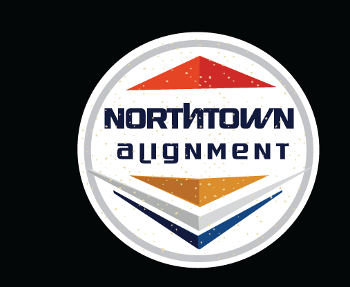 Northtown-Alignment2.png