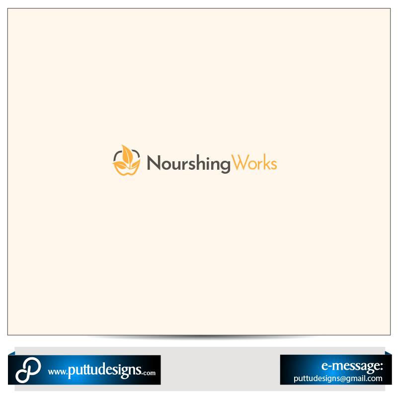 Nourshing-02.png