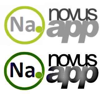 novus app 1.PNG