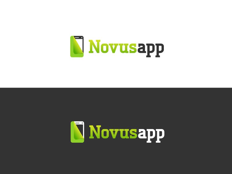 novusapp.png