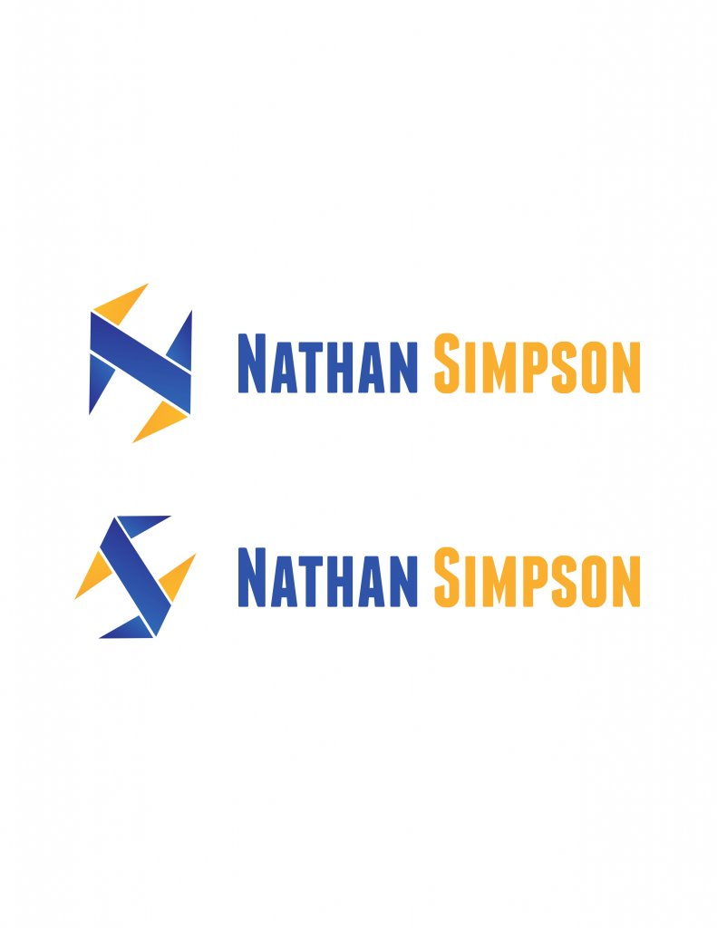 NS logo.jpg