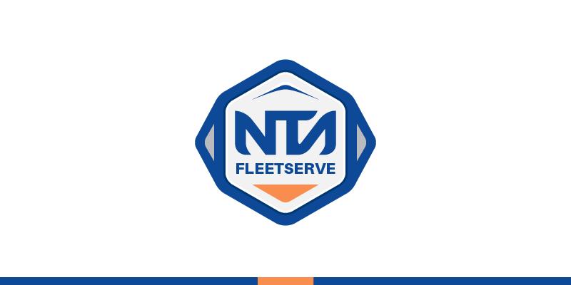 NTA Fleet Serve.png