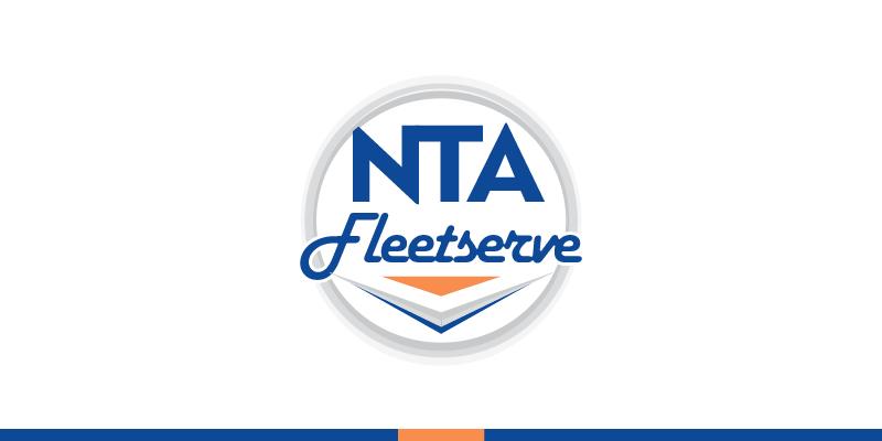 NTA Fleet Serve2.png