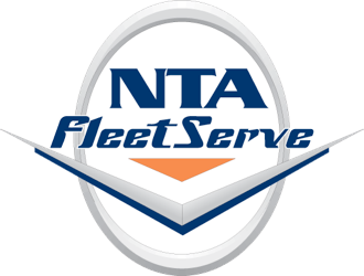 NTA-FLEETSERVE-LOGO.png