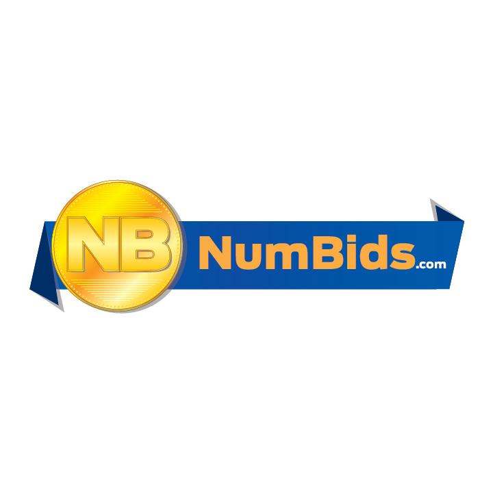 NumBids-01.jpg