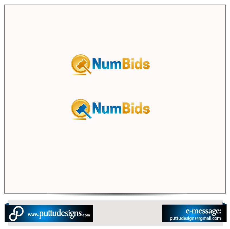 NumBids-01.png