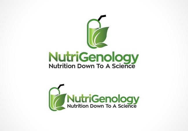 NutriGenelogy New copy.png