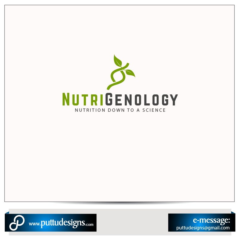 NutriGenology-01.png