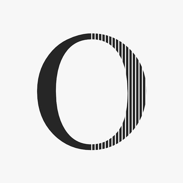 O Logo03.jpg