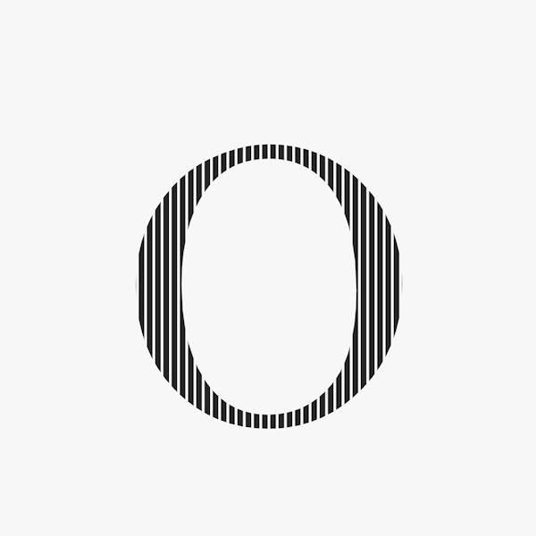 O Logo04.jpg