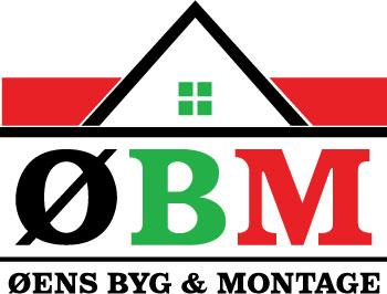 OBM.jpg