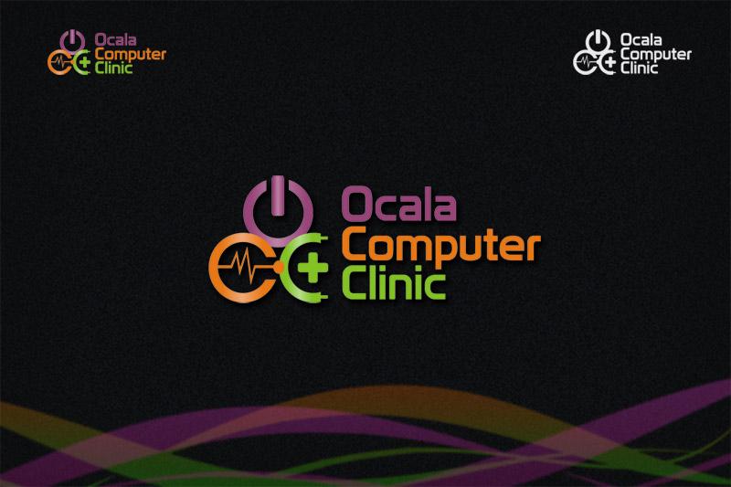 ocala comp clinic.jpg